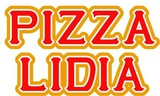 PIZZA LIDIA
